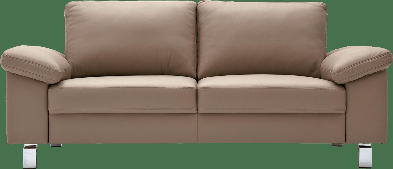 Möbel Küchen Wannenwetsch Wohnzimmer