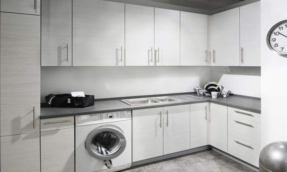 Tolle Die Küche Auf Haupt Fotos - Küchen Ideen - celluwood.com