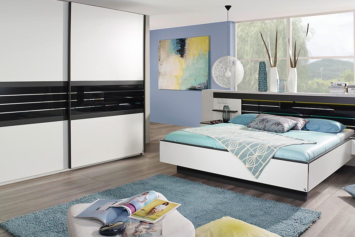 Möbel & Küchen Wannenwetsch - Schlafzimmer