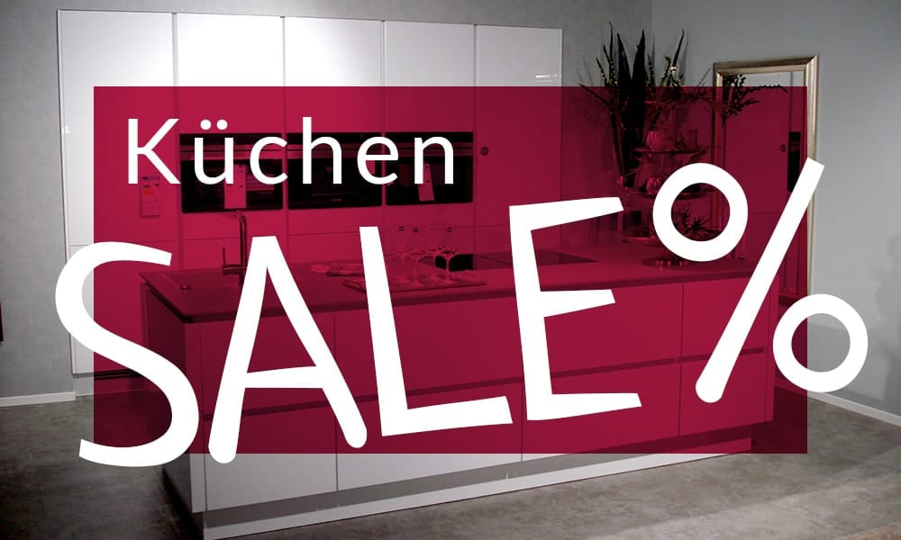 kuechen sale preview