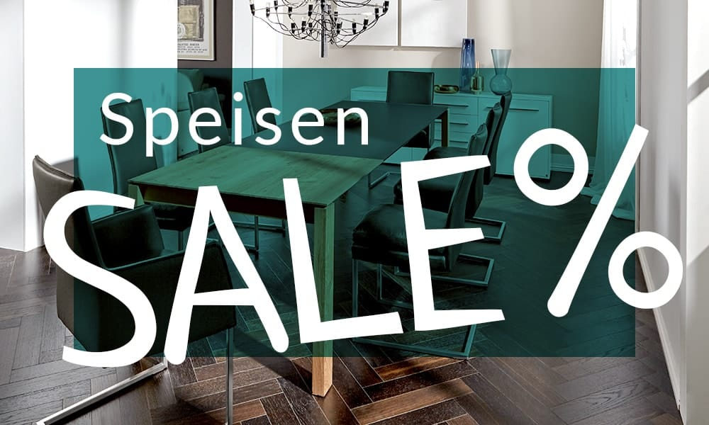 speisen sale preview