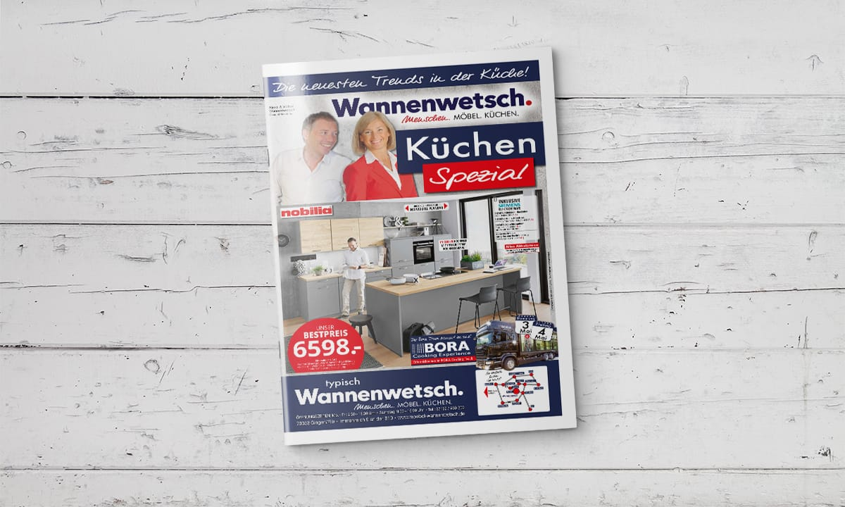 kchen aktuell prospekt simple kcheconcept kchen magazin ausgabe with kchen aktuell prospekt. Black Bedroom Furniture Sets. Home Design Ideas